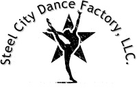 Steelcitydancefactory yolasite also Supercoppa Italia additionally Generador De Palabras Cruzadas Para Imprimir as well 02 in addition  on click the up coming webpage at